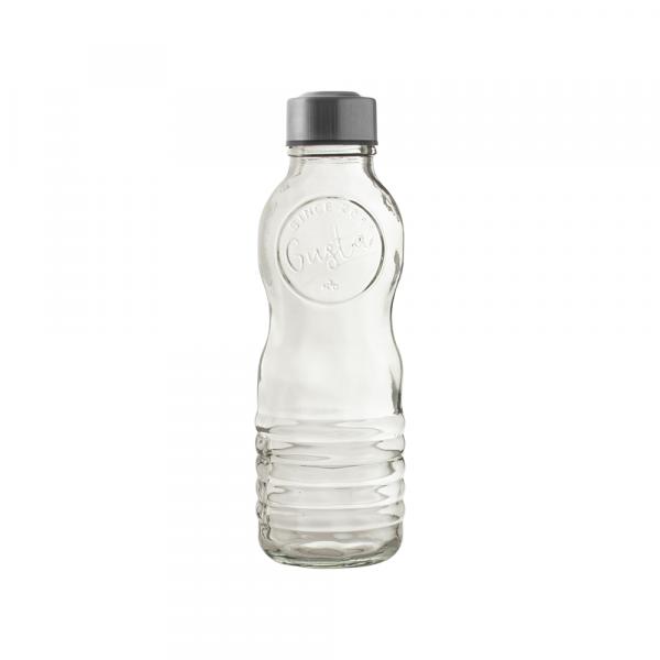 Gusta - Fles 530 ml