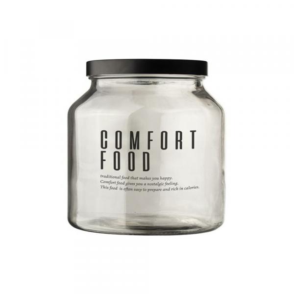 Gusta - Pot comfort food