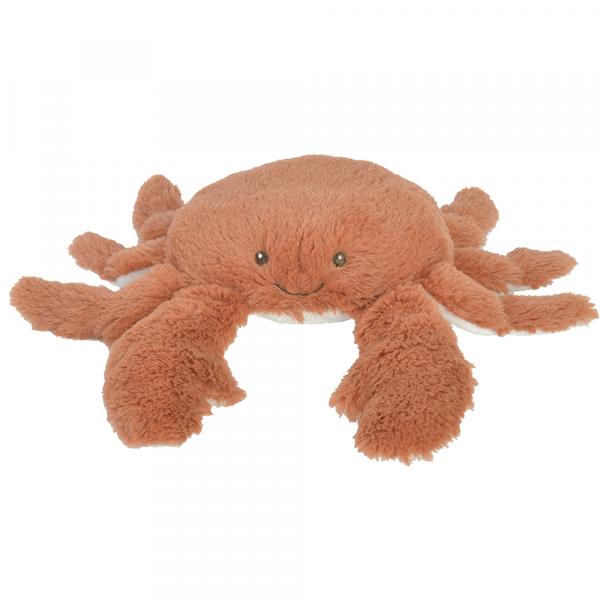 Happy Horse - Crab Chris
