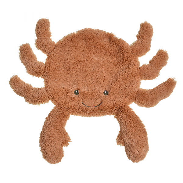 Happy Horse - Crab Chris - Tuttel