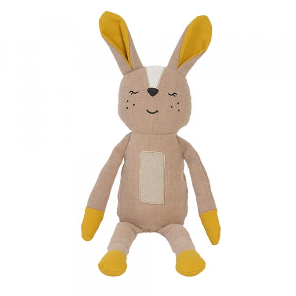 Happy Horse - Rabbit Reeva