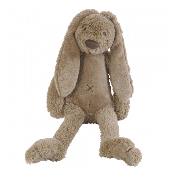 Happy Horse - Rabbit Richie - Clay
