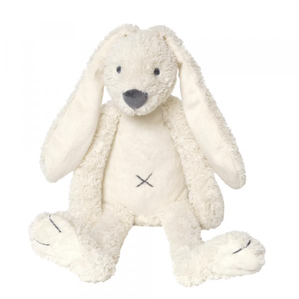 Happy Horse - Rabbit Richie - Ivory