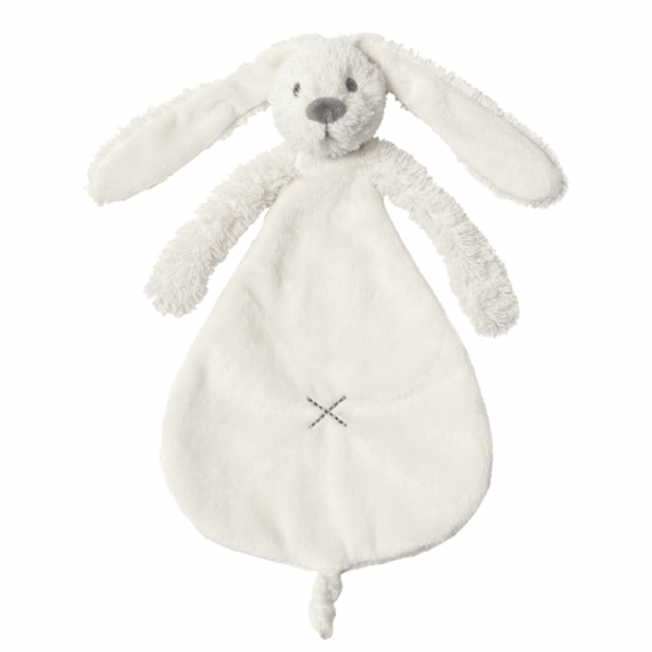 Happy Horse - Rabbit Richie - Ivory Tuttel