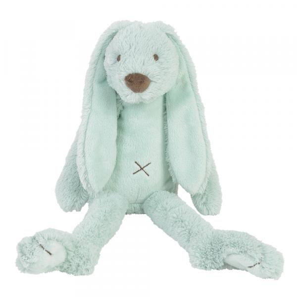 Happy Horse - Rabbit Richie - Lagoon