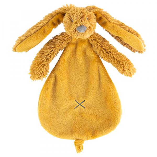 Happy Horse - Rabbit Richie - Ochre Tuttel