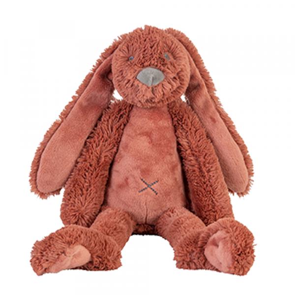 Happy Horse - Rabbit Richie - Rusty