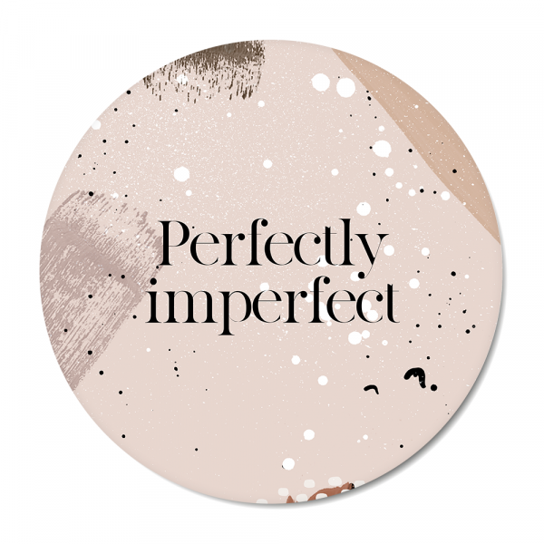 Cirkel Limited - Perfectly imperfect - brushes