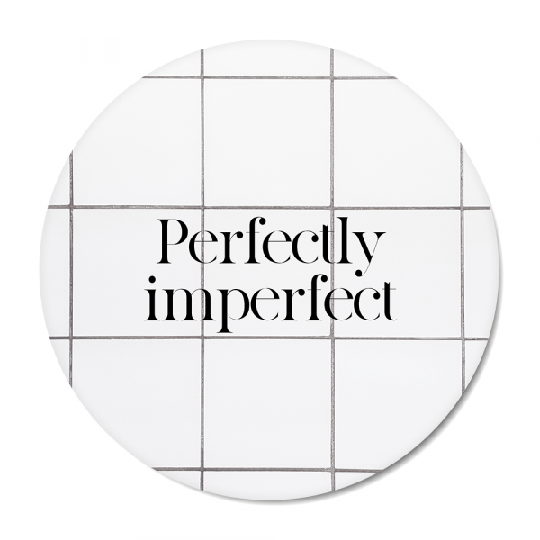 Cirkel Limited - Perfectly imperfect - tiles