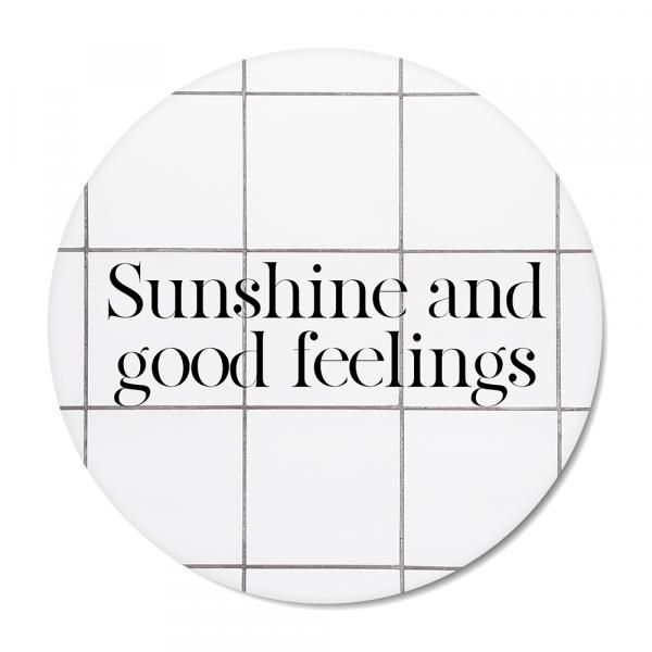 Cirkel Limited - Sunshine - tiles